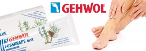 Gehwol-Header_1