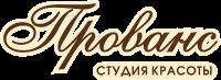 Прованс Дубна