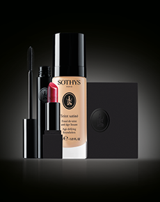 image1_33746_sothys-COMPO-Make-up-2013-NEW-OK